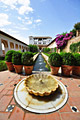 Alhambra - The Palacio de Generalife