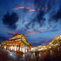 Palace Museum - pictures - Forbidden City