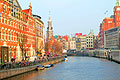 Images - Amsterdam