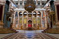 Jerusalem - Den Hellige Gravs Kirke