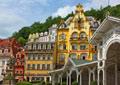Photos - Karlovy Vary