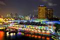Singapore - image gallery