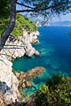 Petrovac - photo gallery