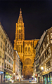 Strasbourg - photo stock