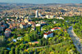 Ankara - photo travels