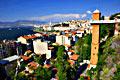 Izmir - photography
