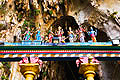 Batu Caves - photo gallery