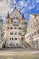 Neuschwanstein Castle - picture