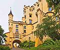 Images - Hohenschwangau Castle