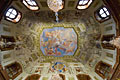 Images - Belvedere in Vienna