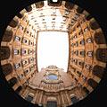 Montserrat Monastery - picture