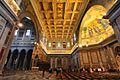 Basilica of Saint Paul Outside the Walls - photo gallery