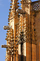 Images - Segovia Cathedral