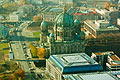Berlin Cathedral - Supreme Parish and Collegiate Church  - pictures