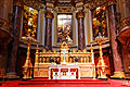 Berlin Cathedral - Supreme Parish and Collegiate Church