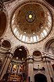 Berlin Cathedral - Supreme Parish and Collegiate Church - photo gallery