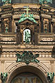 Pictures - Berlin Cathedral - Supreme Parish and Collegiate Church