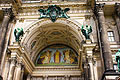 Images - Berlin Cathedral - Supreme Parish and Collegiate Church