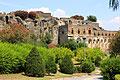 Images - Pompeii