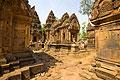 Foton - Banteay Srei