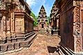 Fotografi - Banteay Srei