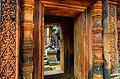 Banteay Srei  - bildförsäljning