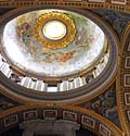 St. Peter's Basilica - image gallery
