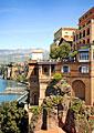 Photos - Sorrento - Italy