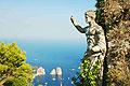 Capri -  Italy  - pictures