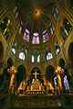 Images - Notre Dame Cathedral