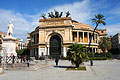 pictures - Palermo