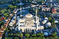 Fotografi - Hagia Sofia