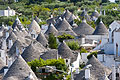 Our tours - Alberobello - trulli - Italy