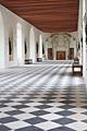 Schloss Chenonceau - Bilderarchiv - Frankreich