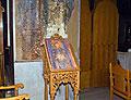 Church of Saint Demetrius in Thessaloniki - Greece - photo travels