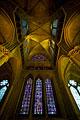 Lourdes - photo stock