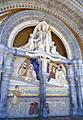 Lourdes - travels