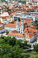 Graz -  Austria - photos