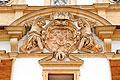 Eggenberg Castle in Graz - Austria - photo travels
