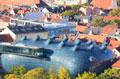 Our tours - Graz -  Austria
