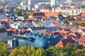 Graz -  Austria - picture