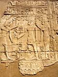 Karnak - photography