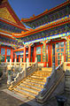 Summer Palace in Beijing - Yiheyuan - photo gallery