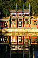 Images - Summer Palace in Beijing - Yiheyuan