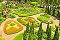 Images - Nong Nooch - Tropical Botanical Garden in Thailand