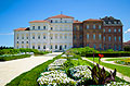 Palace of Venaria - Reggia di Venaria Reale - Italy  - pictures