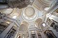 Photos - Palace of Venaria - Reggia di Venaria Reale - Italy