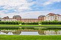 Images - Palace of Venaria - Reggia di Venaria Reale - Italy
