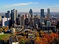 Montreal - Canada - photos