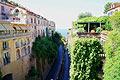 Sorrento - Italy - photography